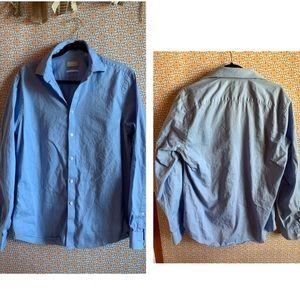 Michael Kors Longsleeve Dress shirt